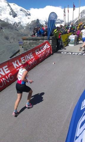 Laufen Rennrad und MTB Triathlon -rtr-weiz-gk-5-Small-Grossglockner Berglauf und Bergduathlon 2017