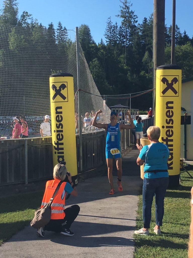 Triathlon -rtr-weiz-schlagbauer-768x1024-31. Gösselsdorfersee Volkstriathlon