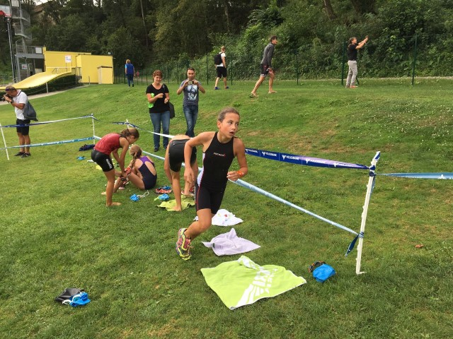 Triathlon -rtr-weiz-WhatsApp-Image-2017-08-20-at-15.04.421-Small-Thermentriathlon Fürstenfeld 2017