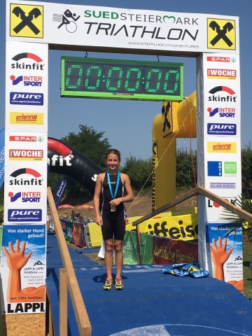 Triathlon -rtr-weiz-WhatsApp-Image-2017-08-26-at-22.17.07-Small-11. Faaker- und Planksee Triathlon 2017