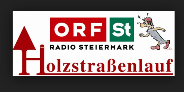 feature-holzstrassenlauf