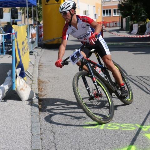 Rennrad und MTB -rtr-weiz-BTB-1-23. Bike the Bugles MTB- + Ötztaler Radmarathon 17