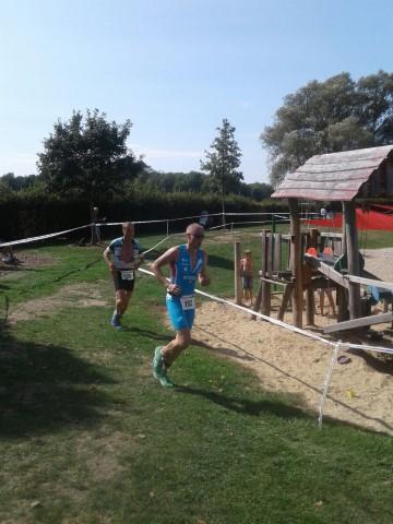 Triathlon -rtr-weiz-WhatsApp-Image-2017-09-09-at-14.19.18-Small-4. Königsdorfer Supertri 2017