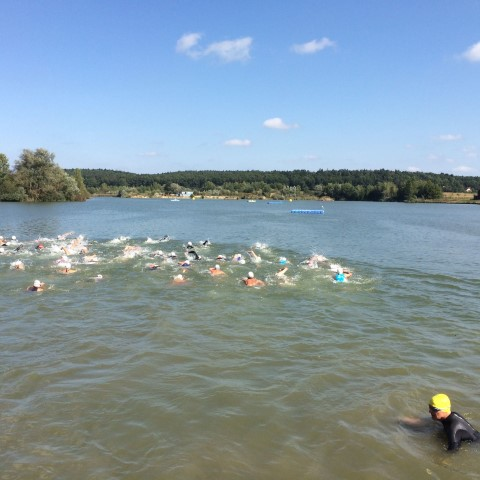 Triathlon -rtr-weiz-WhatsApp-Image-2017-09-09-at-17.24.54-Small-4. Königsdorfer Supertri 2017