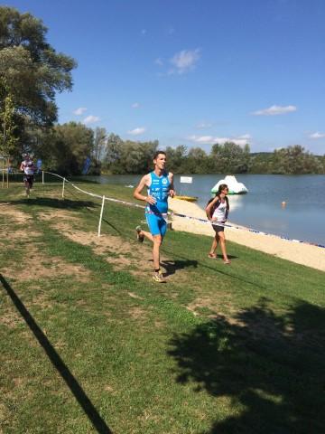 Triathlon -rtr-weiz-WhatsApp-Image-2017-09-09-at-17.24.57-Small-4. Königsdorfer Supertri 2017
