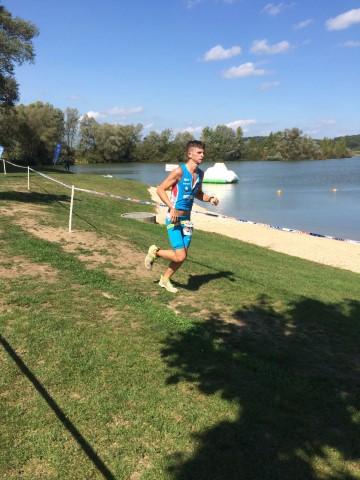 Triathlon -rtr-weiz-WhatsApp-Image-2017-09-09-at-17.25.01-Small-4. Königsdorfer Supertri 2017