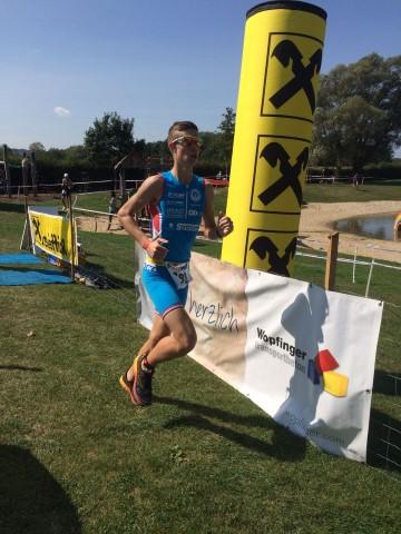 Triathlon -rtr-weiz-WhatsApp-Image-2017-09-09-at-17.25.021-Small-4. Königsdorfer Supertri 2017