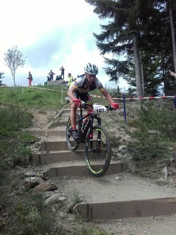 Allgemein Laufen Rennrad und MTB Triathlon -rtr-weiz-WhatsApp-Image-2017-09-11-at-15.46.181-Small-1-30. Dolomitenmann 2017
