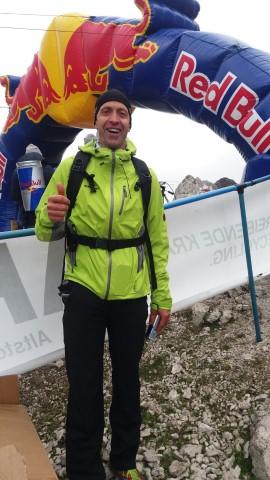 Allgemein Laufen Rennrad und MTB Triathlon -rtr-weiz-WhatsApp-Image-2017-09-11-at-15.46.43-Small-1-30. Dolomitenmann 2017