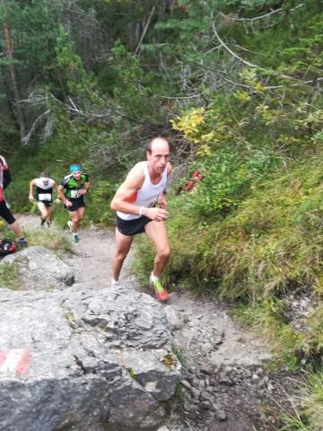 Allgemein Laufen Rennrad und MTB Triathlon -rtr-weiz-WhatsApp-Image-2017-09-11-at-15.46.431-Small-1-30. Dolomitenmann 2017
