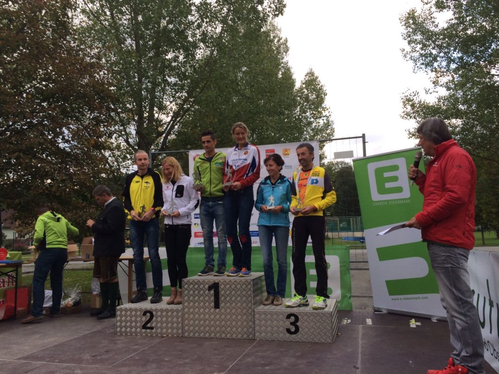 Laufen -rtr-weiz-WhatsApp-Image-2017-09-23-at-20.35.53-1024x768-5. Steiermark Genuss Apfel Lauf + STM im Halbmarathon 2017