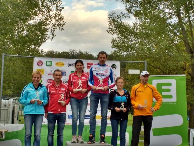 Laufen -rtr-weiz-WhatsApp-Image-2017-09-23-at-21.13.15-5. Steiermark Genuss Apfel Lauf + STM im Halbmarathon 2017