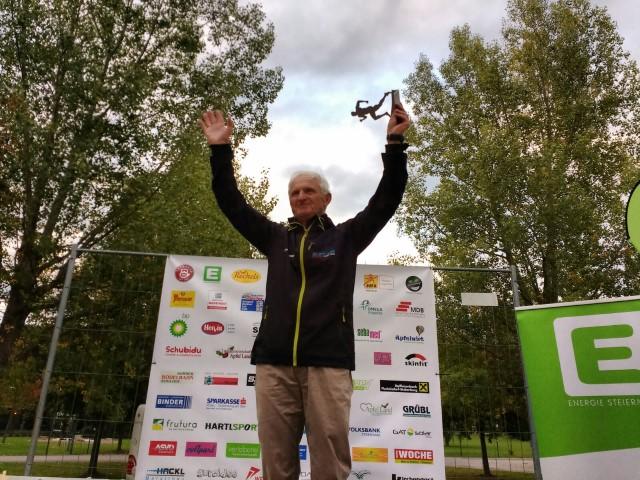 Laufen -rtr-weiz-WhatsApp-Image-2017-09-23-at-21.13.38-5. Steiermark Genuss Apfel Lauf + STM im Halbmarathon 2017