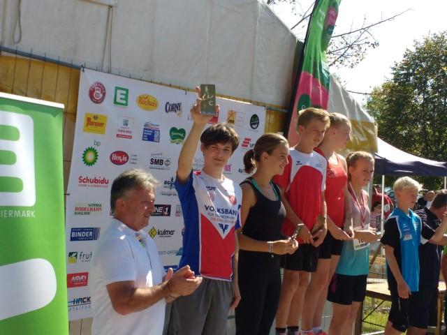 Laufen -rtr-weiz-WhatsApp-Image-2017-09-23-at-21.15.13-5. Steiermark Genuss Apfel Lauf + STM im Halbmarathon 2017