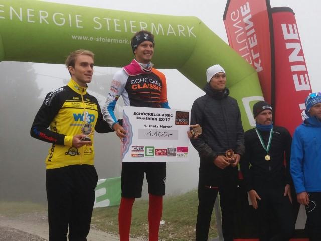 Laufen Rennrad und MTB Triathlon -rtr-weiz-WhatsApp-Image-2017-09-24-at-16.43.43-Schöckl Classic 2017