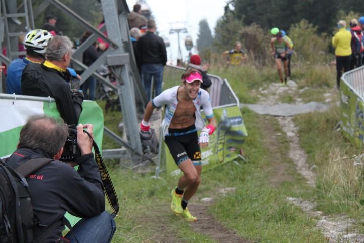 Laufen Rennrad und MTB Triathlon -rtr-weiz-WhatsApp-Image-2017-09-24-at-19.42.41-Schöckl Classic 2017
