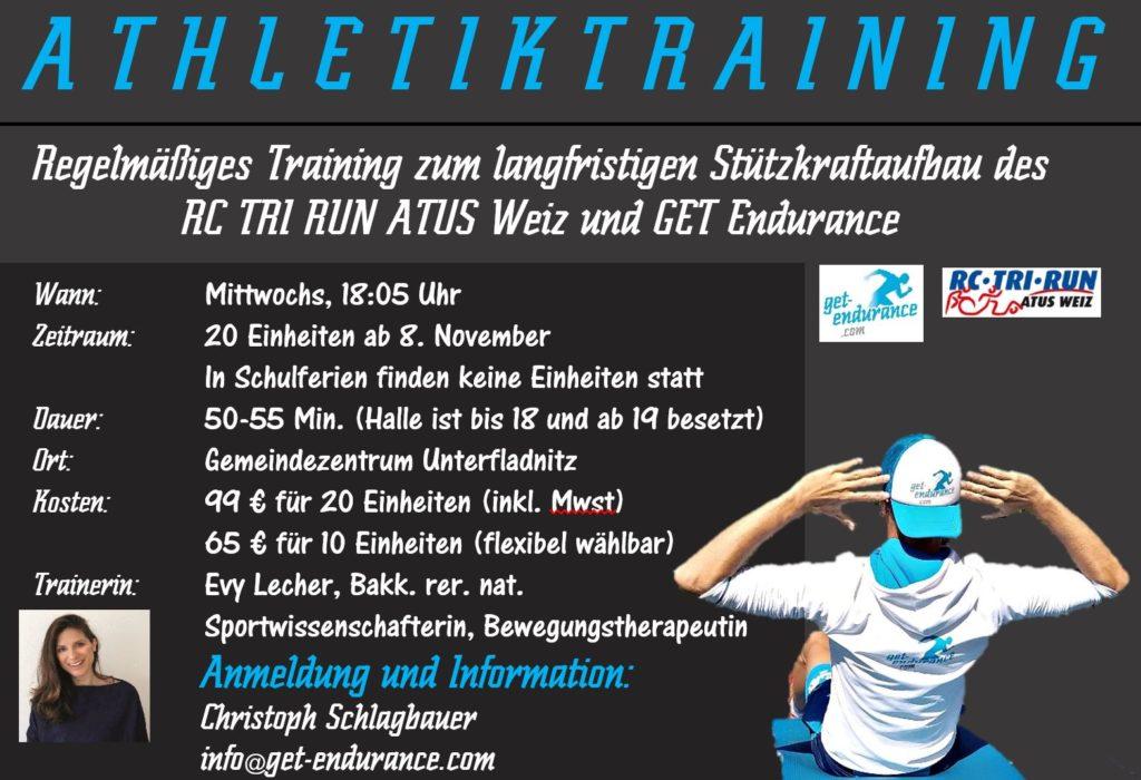 Allgemein -rtr-weiz-Athletiktraining_RCTRIRUN-1024x700-Stabilisations- und Athletiktraining