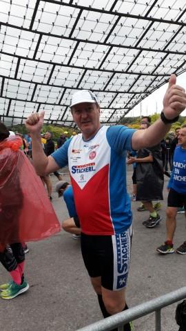 Laufen -rtr-weiz-WhatsApp-Image-2017-10-09-at-17.30.43-Small-München Marathon und Marathonreise 2017
