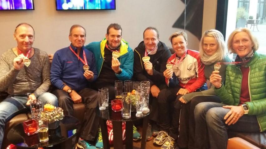 Laufen -rtr-weiz-WhatsApp-Image-2017-10-09-at-21.24.30-Small-München Marathon und Marathonreise 2017