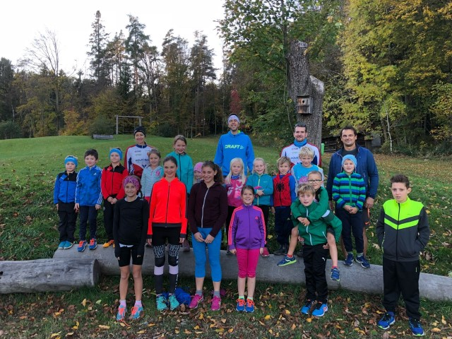 Laufen -rtr-weiz-WhatsApp-Image-2017-10-25-at-09.47.18-Small-Kinderlauftreff und Jugendtraining: Winterpause