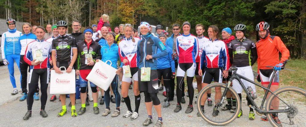 Allgemein Rennrad und MTB -rtr-weiz-image003-1024x427-MTB Bergrennen Weizer Wintercup 17/18