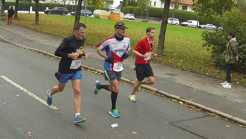 Laufen -rtr-weiz-mm-max-München Marathon und Marathonreise 2017