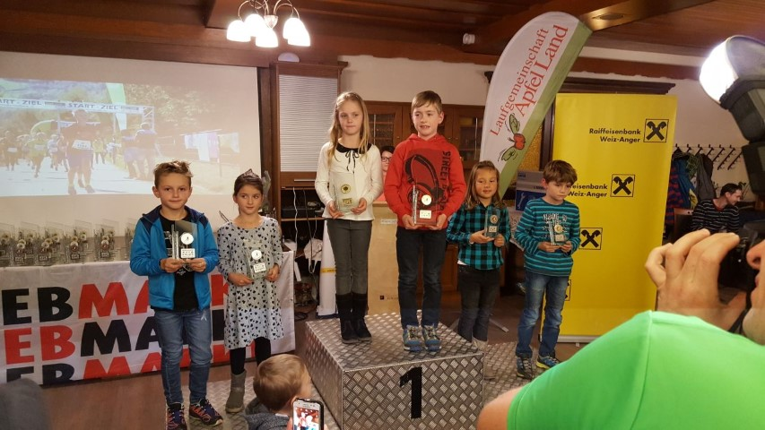 Laufen -rtr-weiz-WhatsApp-Image-2017-11-04-at-15.41.36-Small-Weizer Bezirkslaufcup Gesamtsiegerehrung 2017