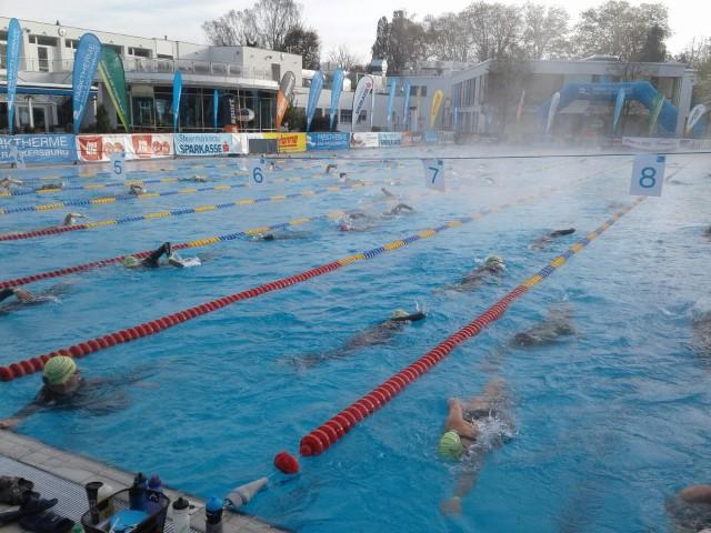 Triathlon -rtr-weiz-WhatsApp-Image-2017-11-05-at-08.35.29-Small-12. Parktherme 24-Stunden-Schwimmen 2017