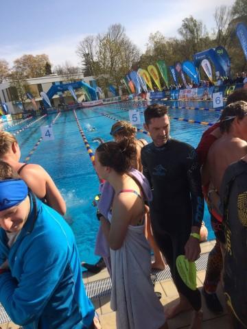 Triathlon -rtr-weiz-WhatsApp-Image-2017-11-05-at-11.32.02-Small-12. Parktherme 24-Stunden-Schwimmen 2017