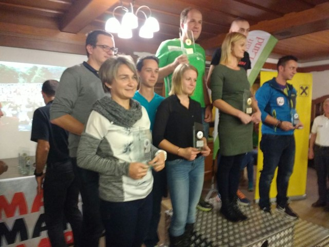 Laufen -rtr-weiz-WhatsApp-Image-2017-11-05-at-13.09.48-Small-Weizer Bezirkslaufcup Gesamtsiegerehrung 2017