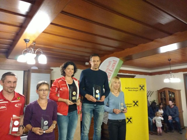 Laufen -rtr-weiz-WhatsApp-Image-2017-11-05-at-13.11.01-Small-Weizer Bezirkslaufcup Gesamtsiegerehrung 2017