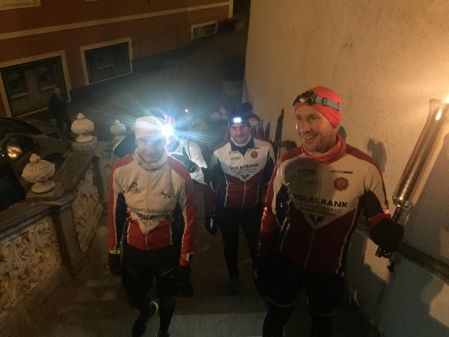 Laufen -rtr-weiz-WhatsApp-Image-2017-12-10-at-20.02.43-Small-DSG Adventlauf Anger – Weiz 2017