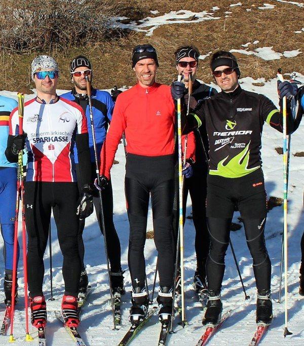 Allgemein -rtr-weiz-RTR-Weiz-SLL-15-WWC 17/18 Skilanglauf