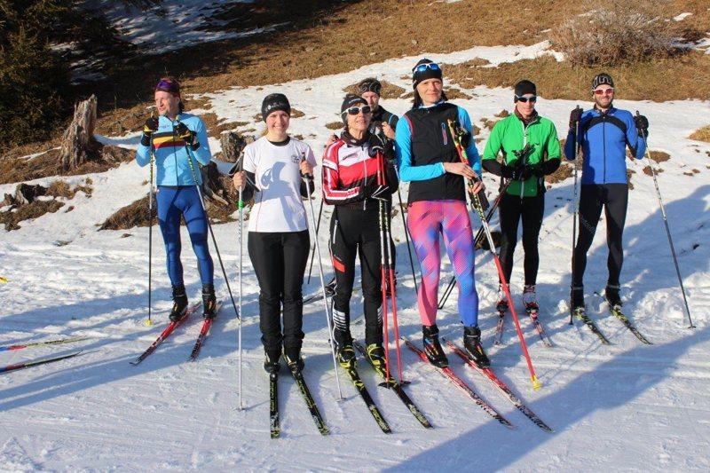 Allgemein -rtr-weiz-RTR-Weiz-SLL-16-WWC 17/18 Skilanglauf