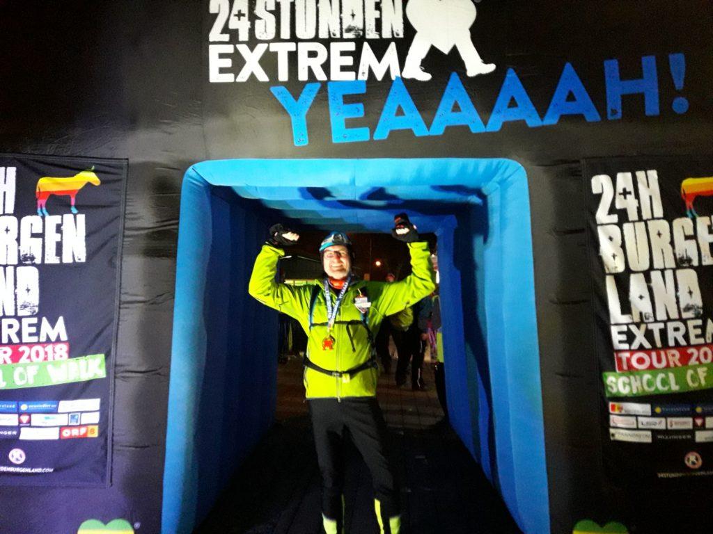 Laufen Nordic Walking Rennrad und MTB -rtr-weiz-WhatsApp-Image-2018-01-27-at-09.04.12-1024x768-24 H Burgenland Extrem Tour 2018