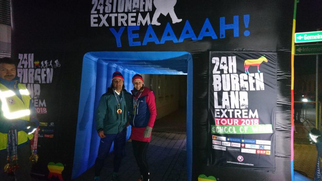 Laufen Nordic Walking Rennrad und MTB -rtr-weiz-WhatsApp-Image-2018-01-27-at-09.21.37-1024x576-24 H Burgenland Extrem Tour 2018