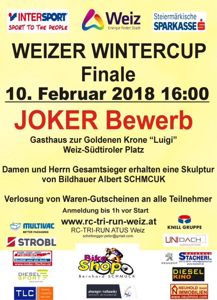 Allgemein -rtr-weiz-feature-wwc-joker-742x1024-WWC 17/18 Skilanglauf
