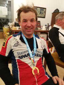 Laufen Nordic Walking Rennrad und MTB -rtr-weiz-glettler-1-225x300-24 H Burgenland Extrem Tour 2018