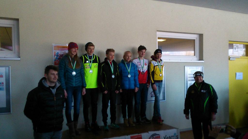 Laufen -rtr-weiz-Crosslauf-Frohnleiten-1024x576-Steirischen Crosslauf Meisterschaften in Frohnleiten 2018