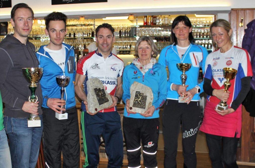 Allgemein Laufen Rennrad und MTB Triathlon -rtr-weiz-feature-rtr-weiz-wwc17-18-1024x675-WWC 17/18 Jokerbewerb und Sieger