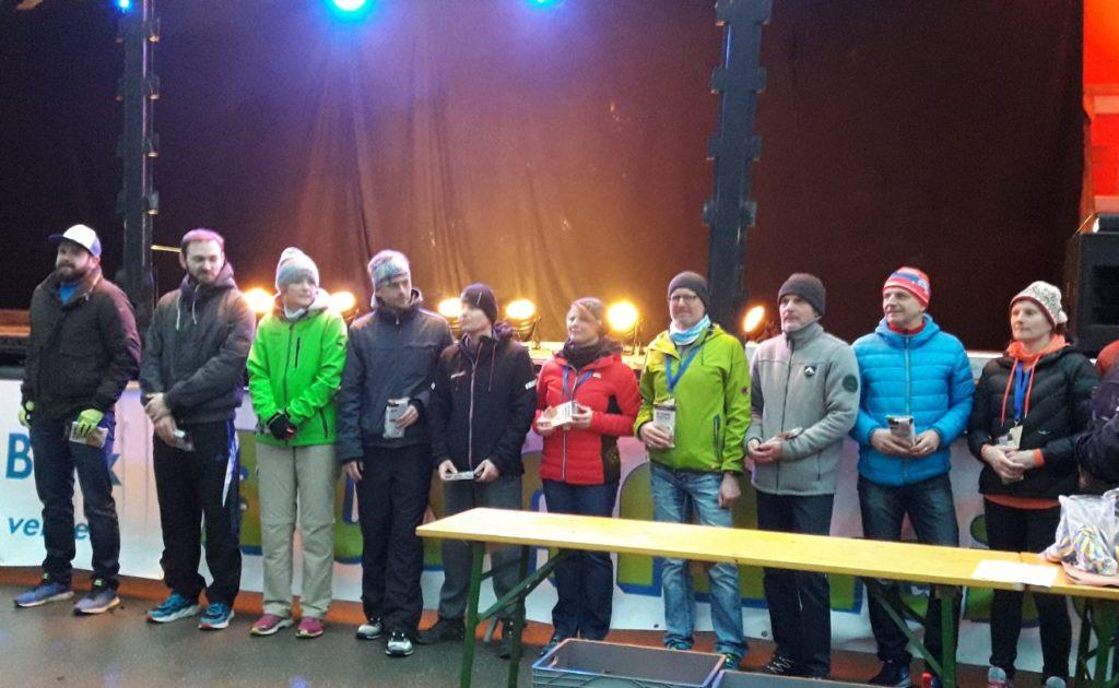 Laufen -rtr-weiz-WhatsApp-Image-2018-03-18-at-00.20.04-1024x630-6-Stundenlauf in Lassee 2018 (Nö)