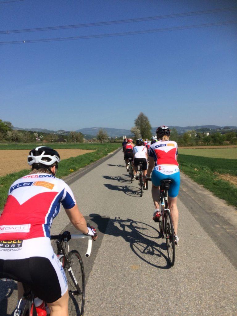 Rennrad und MTB Triathlon -rtr-weiz-WhatsApp-Image-2018-04-22-at-12.21.00-768x1024-Rennrad Ausfahrt