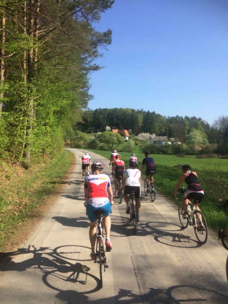 Rennrad und MTB Triathlon -rtr-weiz-WhatsApp-Image-2018-04-22-at-12.41.28-768x1024-Rennrad Ausfahrt