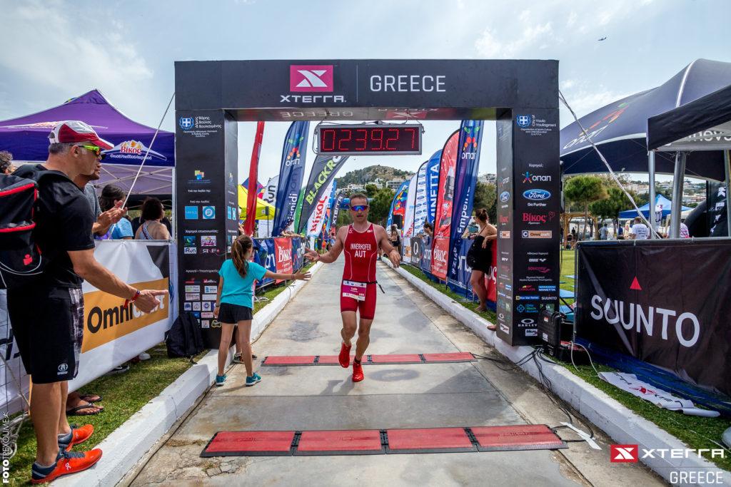 Triathlon -rtr-weiz-180429A0028_1525684642276-1024x683-XTERRA Greece Championship 2018
