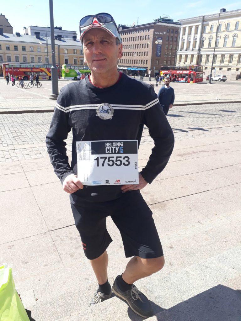 Laufen -rtr-weiz-WhatsApp-Image-2018-05-19-at-10.30.05-768x1024-Helsinki City 5 (FIN) 2018
