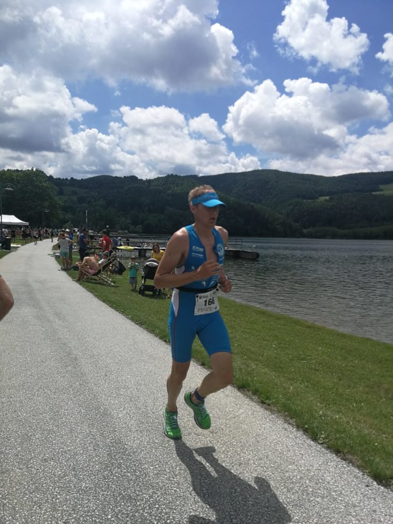 Triathlon -rtr-weiz-WhatsApp-Image-2018-05-26-at-12.46.13-768x1024-Apfelland Triathlon Stubenberg mit St. MS Mitteldistanz 2018