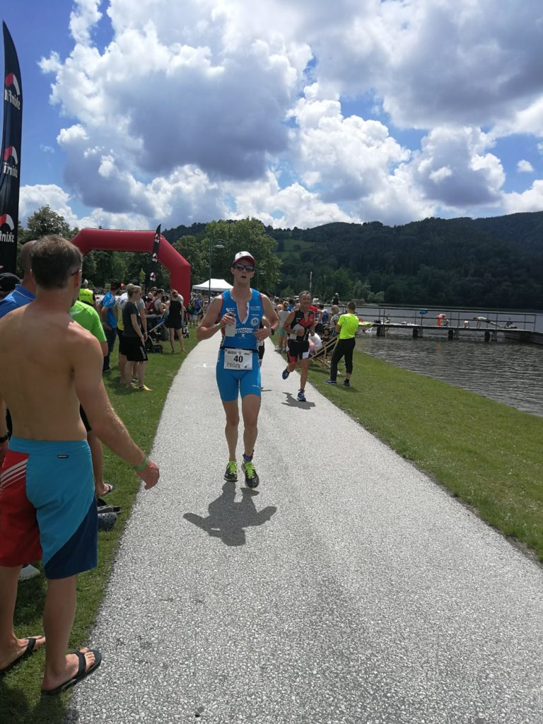 Triathlon -rtr-weiz-WhatsApp-Image-2018-05-26-at-12.46.44-768x1024-Apfelland Triathlon Stubenberg mit St. MS Mitteldistanz 2018