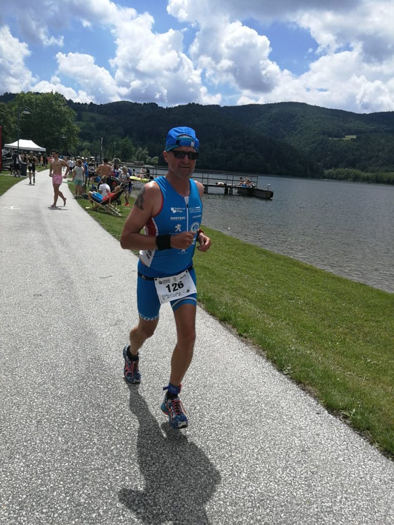 Triathlon -rtr-weiz-WhatsApp-Image-2018-05-26-at-12.47.42-768x1024-Apfelland Triathlon Stubenberg mit St. MS Mitteldistanz 2018