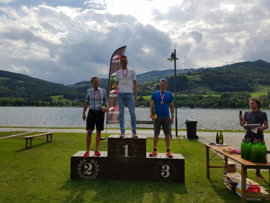 Triathlon -rtr-weiz-WhatsApp-Image-2018-05-27-at-13.12.41-1024x768-Apfelland Triathlon Stubenberg mit St. MS Mitteldistanz 2018
