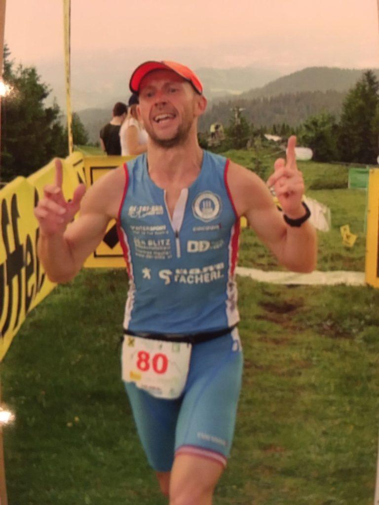 Laufen -rtr-weiz-IMG-20180603-WA0013-768x1024-Lipizzanerheimat Berglauf Graden Steirische Berglaufmeisterschaften 2018